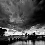 Rimini ::15 by MisterKey