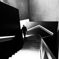 Berlin ::1 by MisterKey