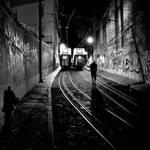 Lisbon ::4 by MisterKey