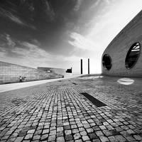Lisbon ::7 by MisterKey