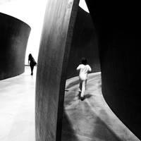 Bilbao ::2 by MisterKey