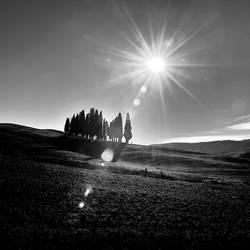 Tuscany ::6 by MisterKey