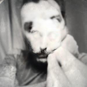 MisterKey's Profile Picture