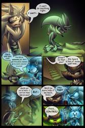 GOTF issue 7 page 28 by EvanStanley