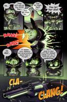 GOTF issue 9 page 5 by EvanStanley