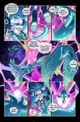 GOTF issue 10 page 13 by EvanStanley