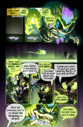 GOTF issue 11 page 4 by EvanStanley