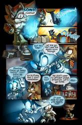 GOTF issue 11 page 9 by EvanStanley