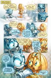 GOTF issue 11 page 15 by EvanStanley