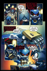 GOTF Issue 12 Page 22 by EvanStanley
