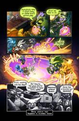 GOTF issue 13 page 24 by EvanStanley