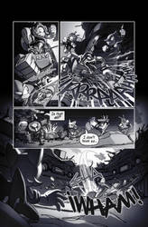 GOTF issue 13 page 29 by EvanStanley