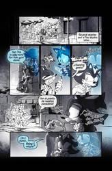 GOTF issue 16 page 4 by EvanStanley