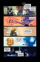 GOTF issue 16 page 8 by EvanStanley