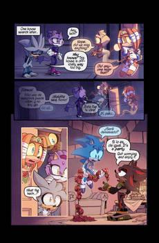 GOTF issue 16 page 16 by EvanStanley