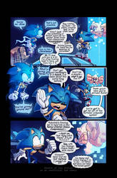 GOTF issue 17 page 14 by EvanStanley