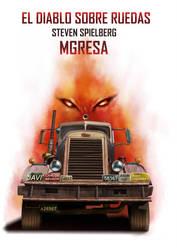 Diablo10 by MGRESA