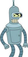 Bender by Enj