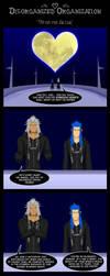 Disorganized Org. Page 4 by spiyuskazel