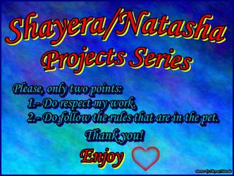 Personal Banner by Shayera-Natasha