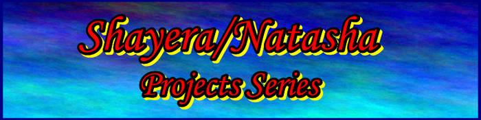 Personal Banner 1 by Shayera-Natasha