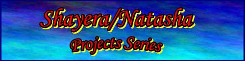 Personal Banner 2 by Shayera-Natasha