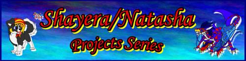 Personal Banner 3 by Shayera-Natasha