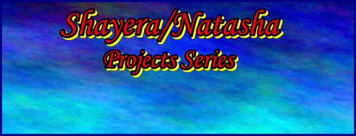 Personal Banner 4 by Shayera-Natasha