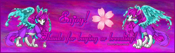 Enjoy 4 by Shayera-Natasha