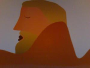 ebjornj's Profile Picture