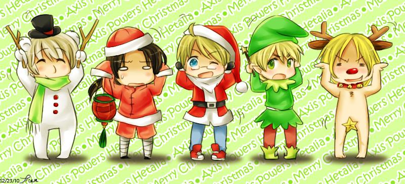 Hetalia-Christmas-hetalia-33044619-800-363 by animeandkpopforlife