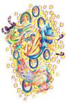 Com: Alice by koyamori