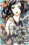 lady luck by koyamori