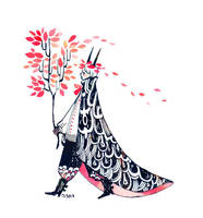 ousama by koyamori