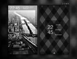 v22, 01-04 by zomx
