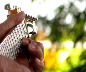 chord by laurelrusswurm