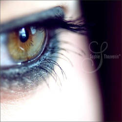 nadia's eye by prismes