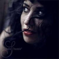 she's a tale II by prismes