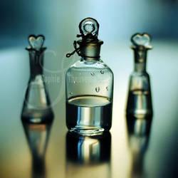 elixir by prismes