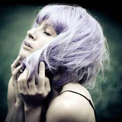 purple wind by prismes