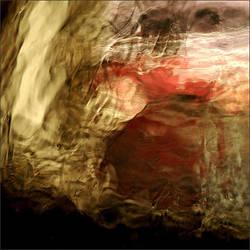 vortex by prismes