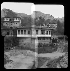 Melnik Houses TTV by Veniamin