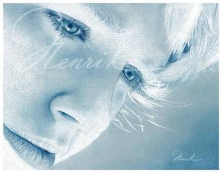 Pure by shimoda7