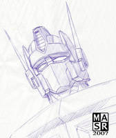 Another Prime face by rattrap587