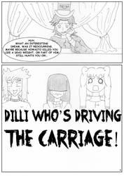 Chp 7 Page 6 by ArtDeLaMort