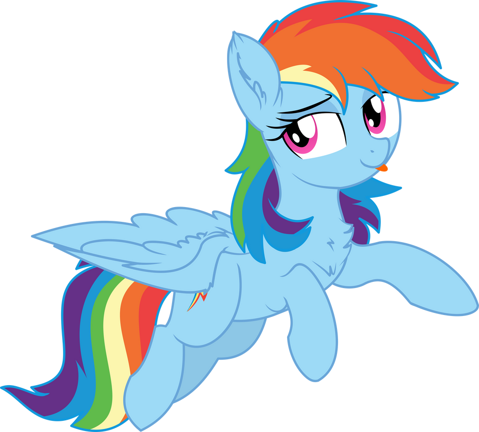 rainbow_dash_vector_24___flying_by_by_cy