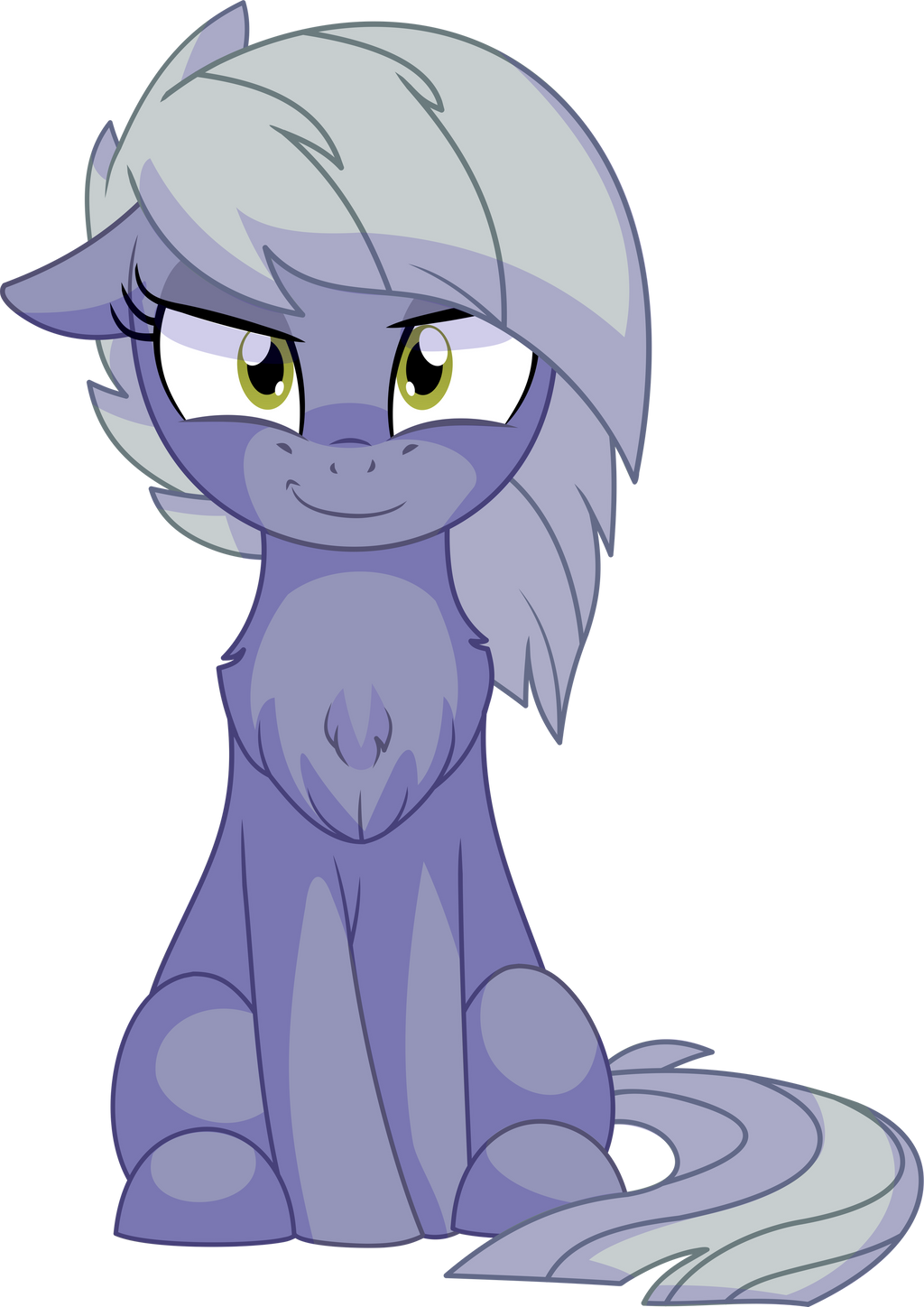 [Obrázek: limestone_pie_vector_01___face_of_mercy_...llview.png]