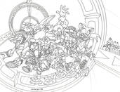 Shiiiiiiiiiiiiiiiiiiiiiiiiiiit by CaptRicoSakara