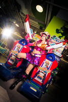 Miss-Fortune-(Arcade-Version)- by jas69per