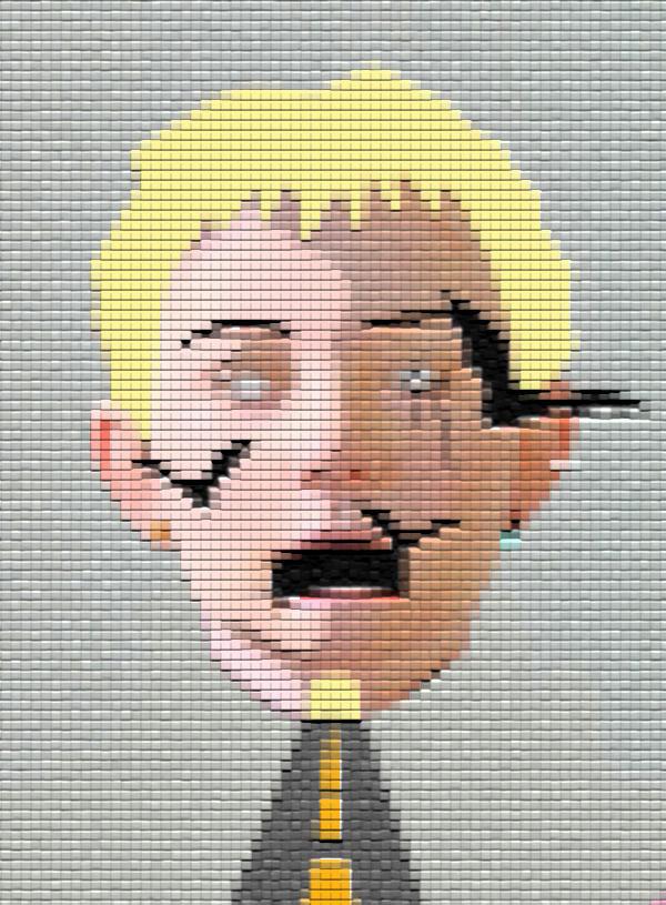 dopaMEANmusic's Profile Picture